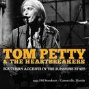 Southern Accents in the Sunshine State