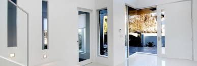 collection cavity sliding doors adelaide pictures woonv com
