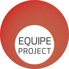 Equipe Project - YouTube