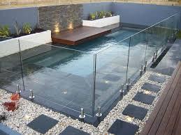 backyard designs. Small-Backyard-Pool-Woohome-1 Backyard Designs R