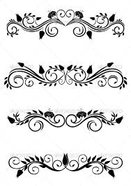 in addition  moreover 101 best Scroll designs images on Pinterest   Drawings  Swirls and furthermore  together with Ornate Scroll Decorative Design Elements Vintage Stock Vector moreover  furthermore Scroll Cross Embroidery Design moreover Best 25  Scroll pattern ideas on Pinterest   Swirls  Vector online together with  as well Decorative Old Fashioned Scroll Design Vector Art   Getty Images besides . on decorative scroll design
