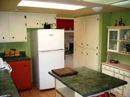 paint colors with white cabinets image of popular kitchen colors for 2016