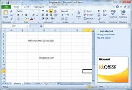 Microsoft Office 2010 Download For Pc Free