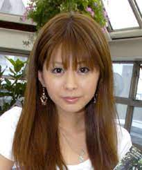 Poverty idol' Uehara found dead   The Japan Times