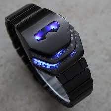 i can t believe how many cool gadgets this site has just i can t believe how many cool gadgets this site has just unbelievable
