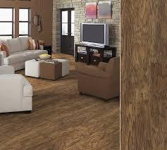 146 best Shaw flooring images on Pinterest