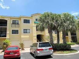 2915 tuscany court 301 palm beach gardens fl 33410 rx