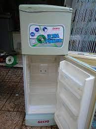 Cần Bán tủ lạnh cũ Tại TPHCM 90 lít, 100 lít, 120 lít..., 400 lít các