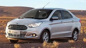 2018 ford ka. simple ford 2018 ford ka sedan price throughout ford ka