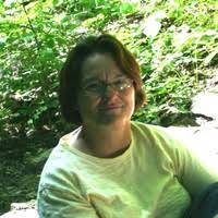 "10+ ""Bernadette Arellano"" profiles   LinkedIn"