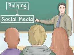 3 ways to make a presentation fun wikihow