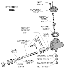 wiring harness for corvette wiring discover your wiring suspension rear diagram