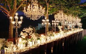 lighting decorations for weddings. Light Design Per Il Nostro Matrimonio Come Piace A Te. SaveEnlarge · Wedding Ideas Lighting Decorations For Weddings T