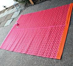 luxury outdoor rug ikea or home depot rugs with awesome pattern design for indoor and outdoor