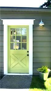 front door knob. Door Knobs For Front Doors Best Exterior Knob
