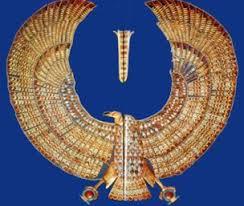 egyptian jewellery fact file