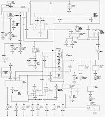Modern shop wiring diagram inspiration electrical diagram ideas