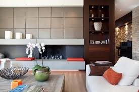 Interior Design And Decoration Pdf Modern Interior Decorating Ideas AShowcaseOfmodernInterior 60