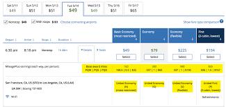 United Airlines Elite Status Review Million Mile Secrets