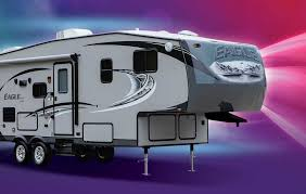 high fuel s and the skysing cost of 3 4 and 1 ton pickups have created a growing demand for lightweight easier to tow rvs