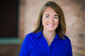 Jenna Majerus - Designer - Keen Project Solutions, LLC | LinkedIn