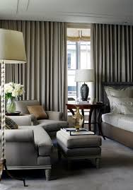 Small Picture 77 best London Master Bedroom images on Pinterest Bedrooms Live