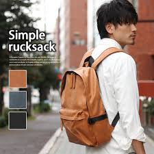 trip to special event fake leather men rucksack rucksack day pack backpack bag bag bag bag