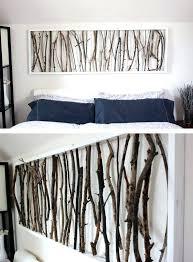 bedroom wall decor ideas wall decorations ideas best wall art ideas on art wall decor catchy