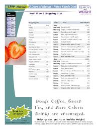 diabetic diet meal plans diet meal plans for 1500 calories