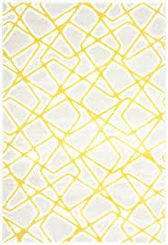 gray and yellow rug light gray yellow area rug yellow gray rug target