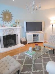 cute living rooms. Beautiful Living Cute Living Room I Love The  Throughout Living Rooms I