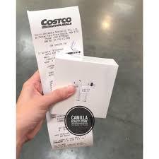 Camilla Beauty Store - Tai nghe airpods 2 giá #3xxx (x tiểu học) :)) . 🎼  🎼 TAI NGHE AIRPODS 2 - Thiết kế nhỏ gọn, thời trang - Tốc độ kết