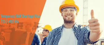 tss worker temporary skill shortage tss 482 visa australia get your visa
