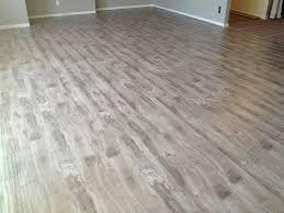 amazing quality laminate flooring the best quality laminate flooring floor and carpet