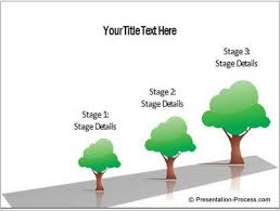 tree diagram powerpoint 5 creative powerpoint tree diagrams