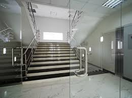 lovable commercial interior glass door and commercial glass installation sheppards glass front