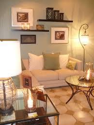 living room wall decorating ideas. living room wall decor pinterest decorating ideas l