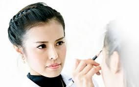best permanent makeup thailand