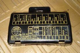 82 toyota pickup fuse box diagram yotatech forums does this help