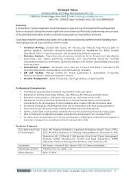Technical Resume Writer Here Are Resume Writer Job Description ...