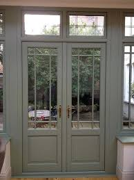 half glass front door lets be candid glass front door shades