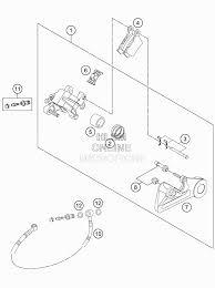 Ktm 350 Freeride Wiring Diagram