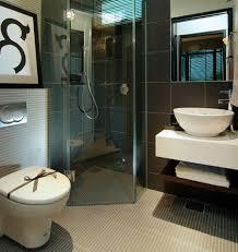 New Modern Bathroom Designs With fine Small Modern Bathroom Design But  Decor Ideas Designs