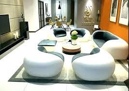 unusual living room furniture. Beautiful Furniture Cool Living Room Chair Furniture  Sets Elegant Unique   On Unusual Living Room Furniture L