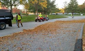 commercial grounds landscape management outdoor pride nh ma