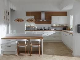 best u shaped kitchen designs for small kitchens
