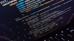 Functional Light Javascript Book Declarative Javascript Functions