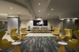 Interior Design Pittsburgh Pa Mesmerizing Wyndham Grand Pittsburgh Downtown 48 Room Prices 48 Deals
