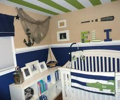 Nautical Bedroom Accessories Medium Size Of Dining Nautical Bedroom  Accessories Nautical Bedroom Decor Accessories Bedroom Ideas . Nautical  Bedroom ...