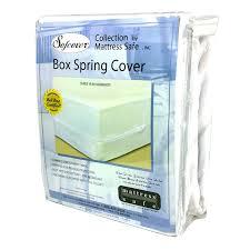 Decorative Box Spring Cover King Box Spring Cover King idearamaco 81